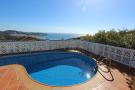 property for sale in La Herradura, Spain