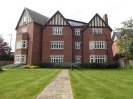 property to rent in Trident House, Nottingham