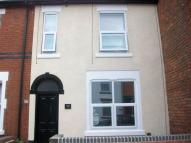 property to rent in Bedford Street