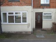 Flat to rent in 240 Derby Road