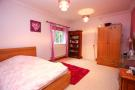 Bedrooms Two