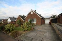 3 bedroom Link Detached House for sale in Belmont View, Bolton...