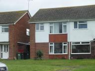3 bed home to rent in Green Close, DIDCOT