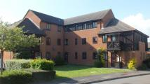 2 bed Apartment in Roebuck Court, DIDCOT