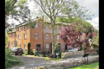 Apartment to rent in East Hanney, WANTAGE