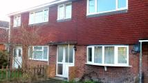 3 bedroom semi detached house in Castle Walk, DIDCOT