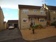 4 bedroom Detached home for sale in 19 Stonely Brook...