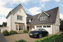 5 bedroom new property in Dreghorn Loan, Edinburgh...