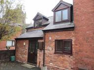 2 bedroom Cottage in Bridge Mews Cottages...