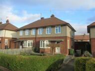 3 bedroom semi detached house to rent in Kingsmills Road...