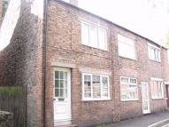 property to rent in Castle Street, Caergwrle, Wrexham,