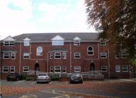 property to rent in Kingscroft, Kings Mills, Wrexham