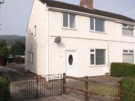 property to rent in Hawarden Road, Caergwrle, Wrexham,