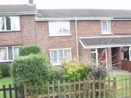 property to rent in Hampden Way, Acrefair, Wrexham,
