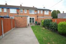 3 bedroom Terraced house to rent in Bryn Way, Ruabon, Wrexham
