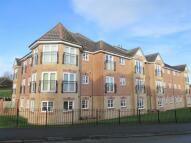 Apartment in Lamberton Drive, Brymbo...