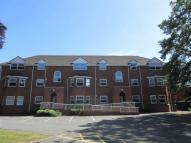2 bedroom Apartment to rent in Kingscroft, Wrexham