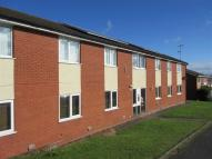 Flat to rent in Philips Road, Gwersyllt...