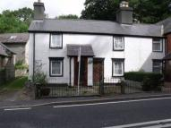 3 bed End of Terrace property to rent in Maerdy, Corwen