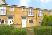 3 bedroom Terraced house to rent in Taywood Road, Northolt