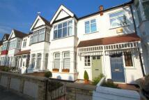 4 bedroom Terraced home for sale in Leyborne Avenue, Ealing