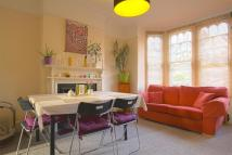semi detached home to rent in Bracewell Avenue...