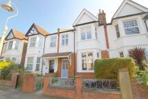5 bed Terraced property for sale in Kingsdown Avenue, Ealing