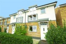3 bed semi detached home in Taywood Road, Northolt...