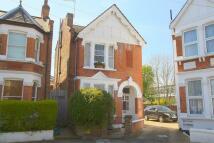 4 bedroom Detached property in Hillcrest Road, Acton