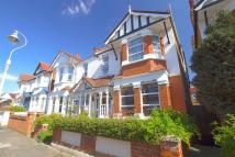 4 bed semi detached house for sale in Kingsdown Avenue, Ealing