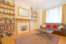 5 bedroom Terraced property for sale in Loveday Road, Ealing
