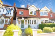 Lavington Road semi detached property for sale