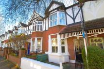 5 bedroom Terraced house for sale in Elthorne Avenue, Hanwell