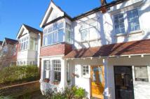 4 bed End of Terrace home for sale in Claygate Road, Ealing
