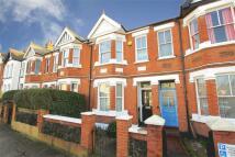 4 bedroom Terraced home to rent in Bramley Road, Ealing