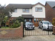 4 bedroom home for sale in Fields Park Road...