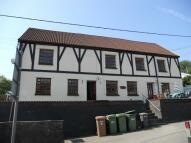 Flat in Tynewydd House...