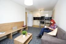 property to rent in Deluxe 2 bed flat - 49/41 week leases available at Great Suffolk House - London, SE1