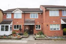 2 bedroom Terraced home for sale in Adams Way Croydon