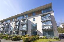 Flat for sale in North Werber Road...
