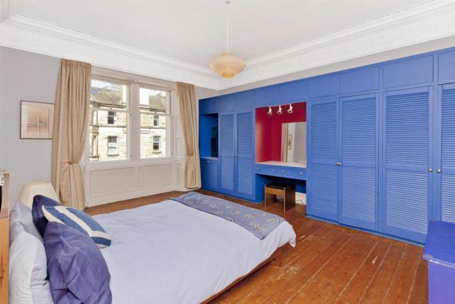 Image 9 bedroom 1 angle 1.jpg