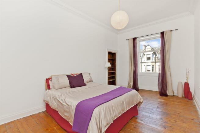 Image 12 bedroom 2.jpg