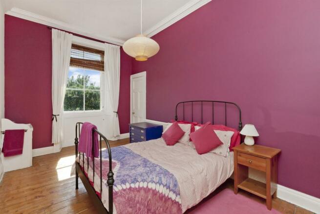 Image 13 bedroom 3.jpg