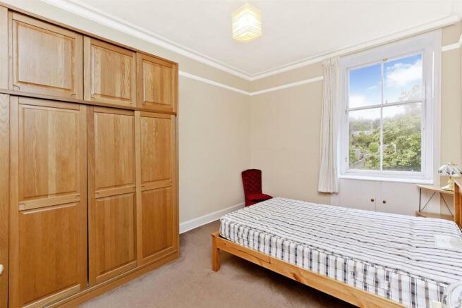 Image 7 bedroom angle 1.jpg