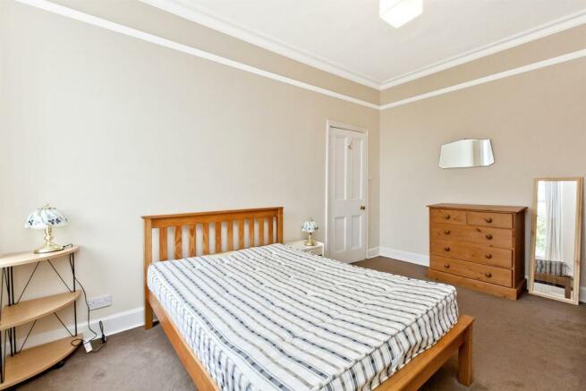 Image 8 bedroom angle 2.jpg