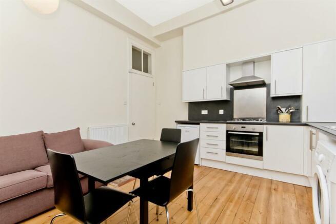 dining kitchen-angle2.jpg