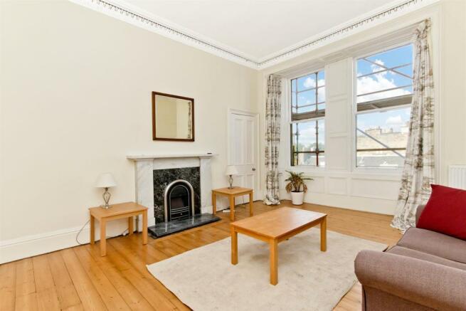 living room-angle1.jpg