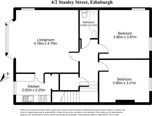 4-2 Stanley Street Floorplan.jpg