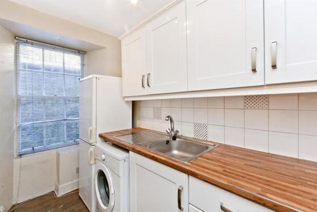 Image 5 kitchen.jpg