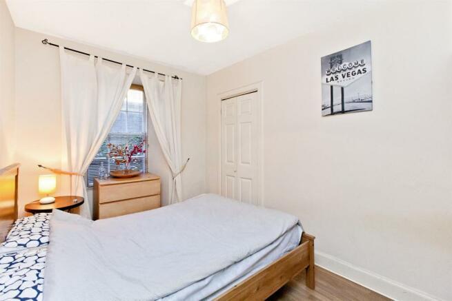 Image 6 bedroom angle 1.jpg